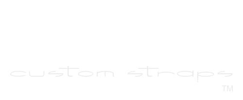 Action white logo